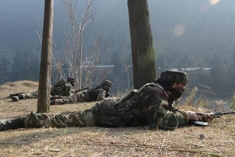 Kashmir authorities dispel alarmist rumours about stock building