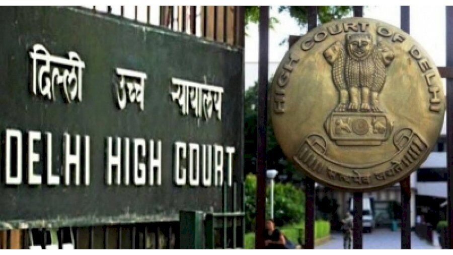 Delhi HC adjourns hearing in Jamia violence case till July 6