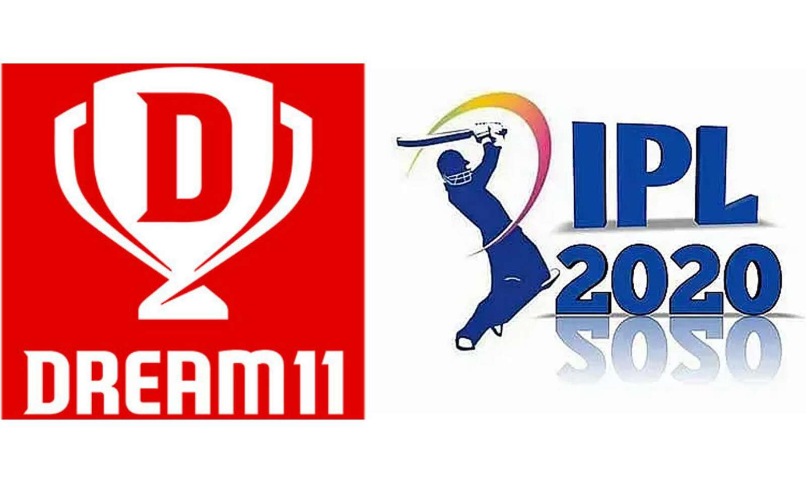 Fantasy league platform 'Dream11' gets title sponsorship rights ...