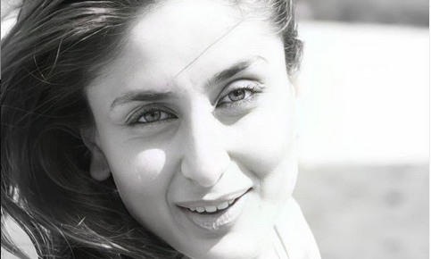 Kareena@40: Shares a note of gratitude ahead of her birthday