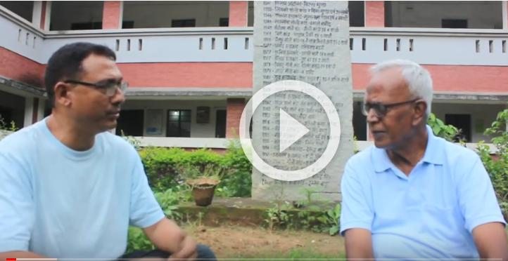 Call us Adivasis, Indigenous, not Scheduled Tribe, In conversation with Stan Swamy