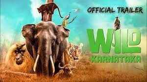 Makers of Wild Karnataka restricted from dealing with the film