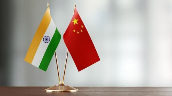 India, China Defence Ministers agree to resolve border tensions through talks