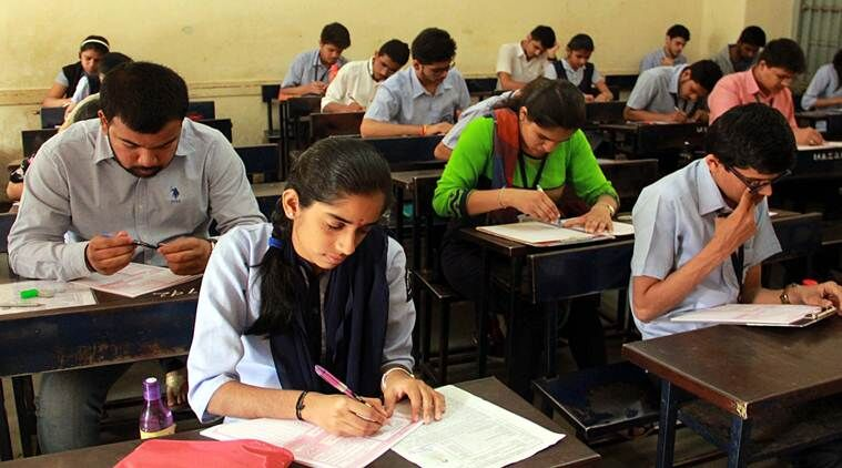 SC no to review of NEET-JEE exams order