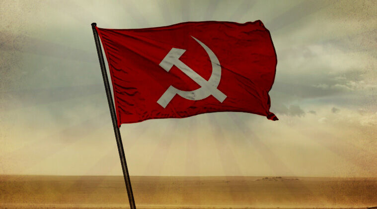 CPI-M goes online to reach out to party workers in Kerala