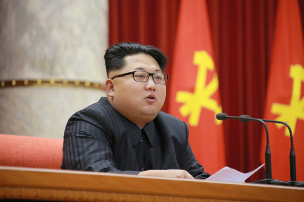 North Korea shocks world with H-bomb claims