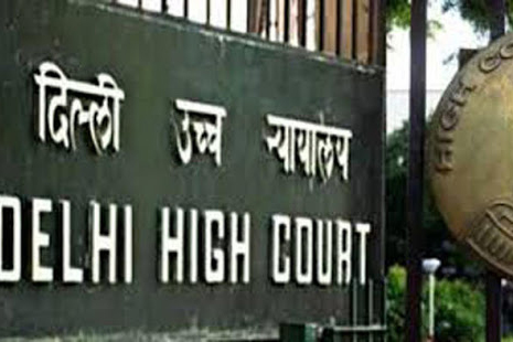 Voters have right to know whom politicians meet behind closed doors: Delhi HC