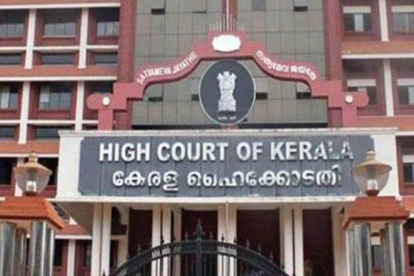 Student taking life disheartening: Kerala HC