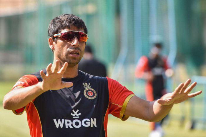 Fast bowlers have biggest challenge to remain fit: Nehra