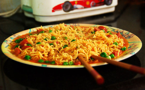 Kerala bakeries decide to remove Maggi from shelves