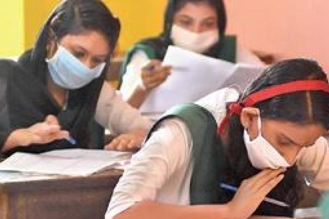 Telangana again postpones Class X exams