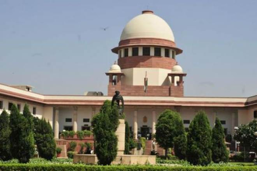 Agreement Reached Between Karnataka, Kerala on Opening Border Roads, Centre Tells SC