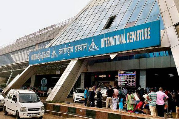 Karipur Airport to be privatized in the next phase
