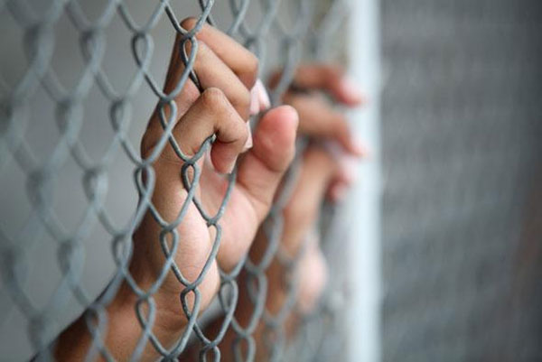 Juveniles in 16-18 age group to be tried as adults in heinous crimes