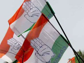 Congress releases first list of Delhi candidates