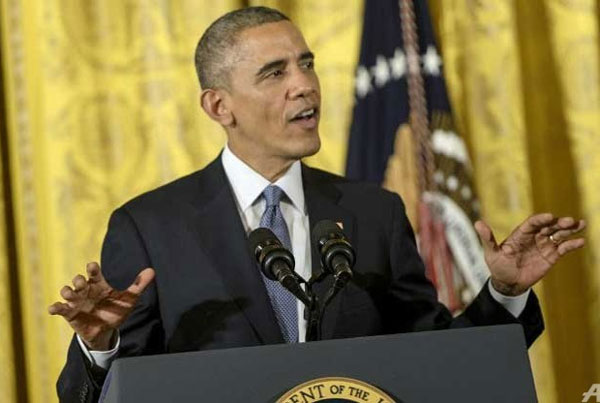 Obamas immigration plan falls short of Indian techies hopes