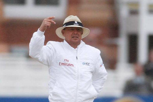 Australia were out of control well before ball-tampering scandal: Ian Gould