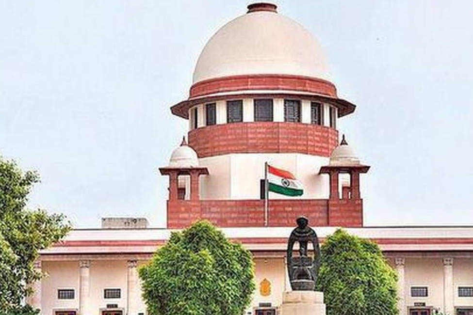 Don't 'turn a blind eye' to bonded labour:  SC to Bihar