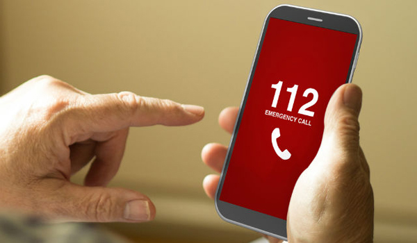 Single emergency helpline 112 launched in 16 states, UTs