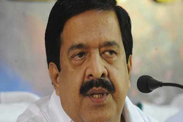 Cong says Kerala govt, Adani colluding to delay Vizhinjam Port