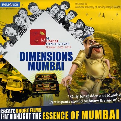 Nine silent films to be shown at Mumbai fest