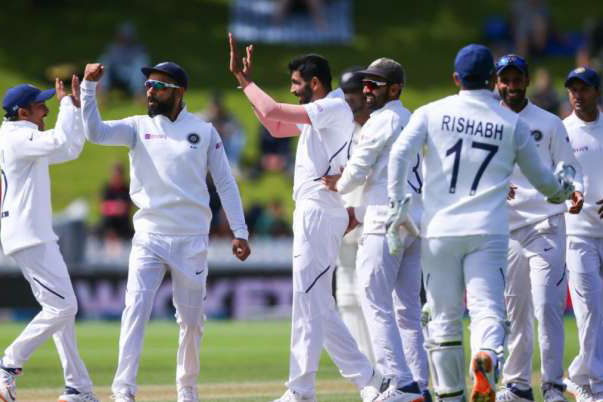 Adelaide Oval hotel could serve as quarantine base for India during 2020-21 tour