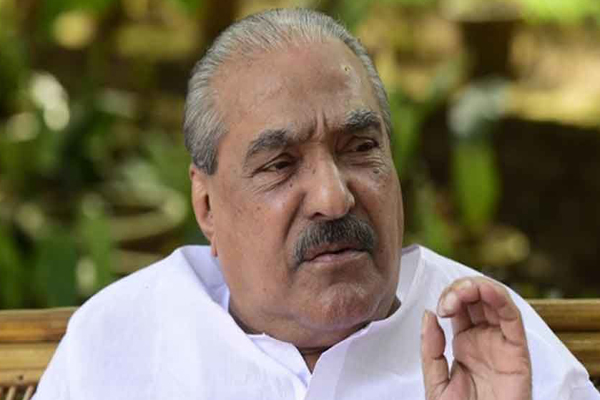 Kerala Assembly mourns K.M. Mani