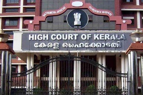 Kerala HC cancels appointment of 10 assistant professors in Malayalam University
