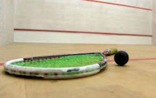 India in quarterfinals of World Team Squash