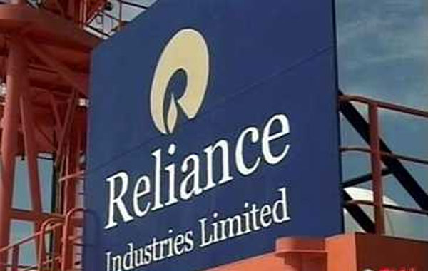 No raids conducted at our offices: Reliance Group
