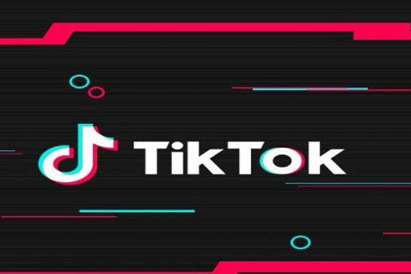 TikTok suicide, PUBG death: Heres how to fight digital addiction