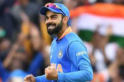 Kohli unquestionably the best at the moment: Ian Chappell