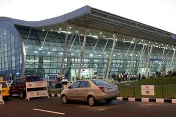 High Court Rejects Plea Opposing Privatisation of Trivandrum Airport