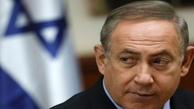 Israel dubbed an 'Apartheid regime'
