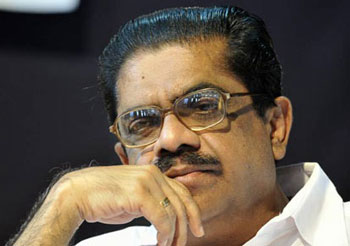 Probe graft charges: V.M Sudheeran