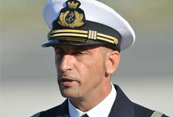 SC lets Italian marine stay home for three more months
