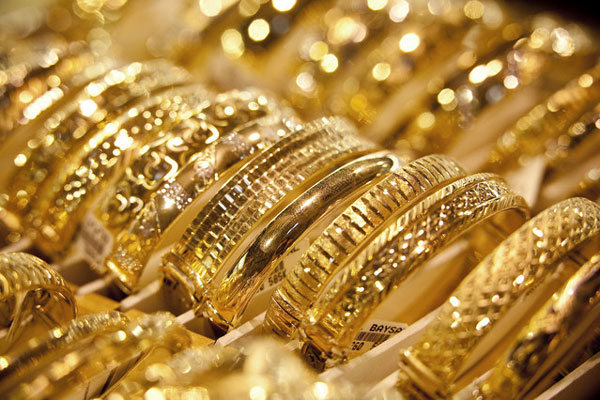 RBI right in lifting ban on importing gold coins