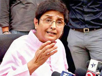 Fatwas impact voters, EC should take stock: Bedi