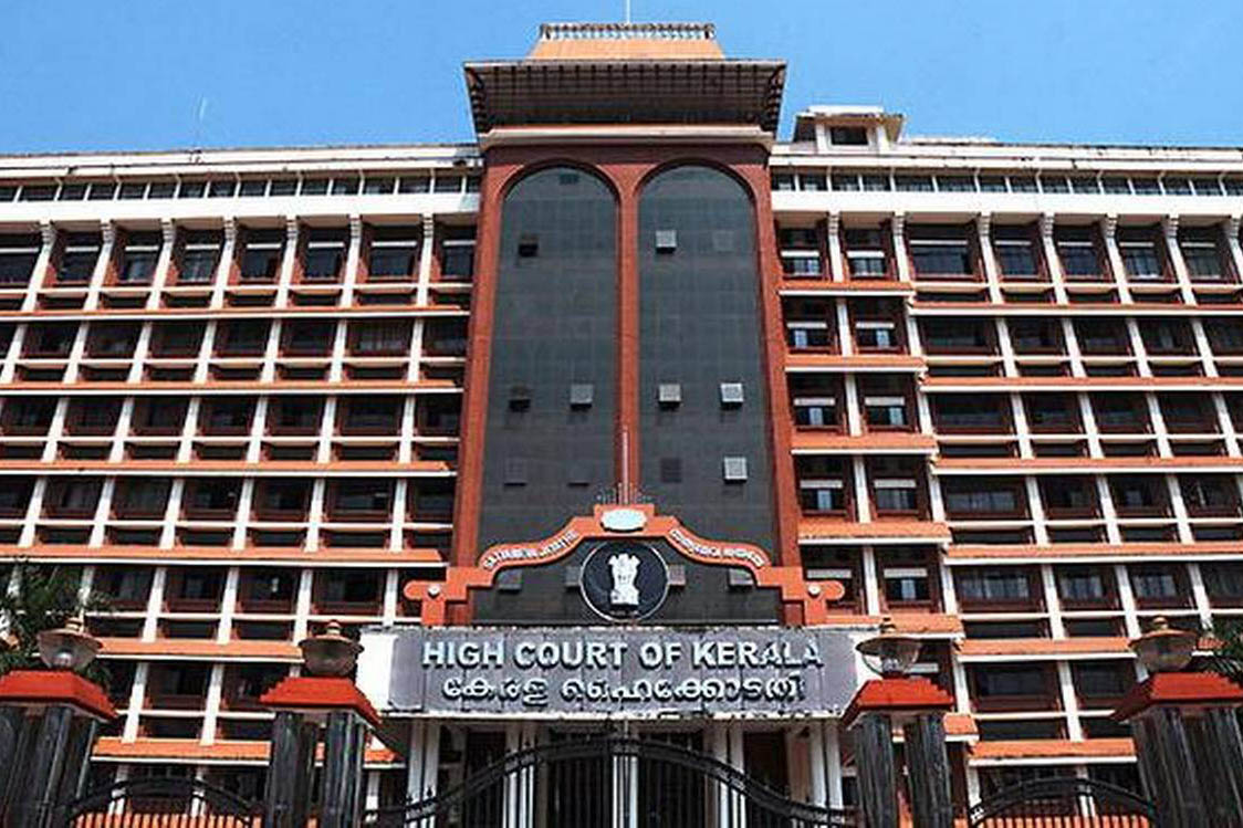 High Court quashes the fee tariff for MBBS