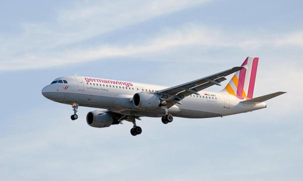 150 feared dead as passenger jet crashes in France