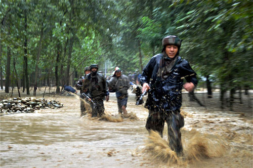 Jammu and Kashmir floods toll rises to 10