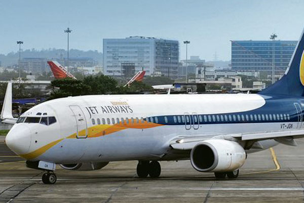 DRT on cards if Jets stake sale process fails