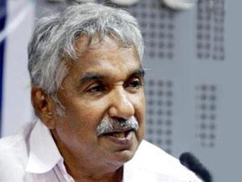 Chandy welcomes HC verdict on liquor policy