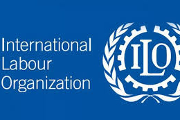 ILO expresses deep concern over labour law changes