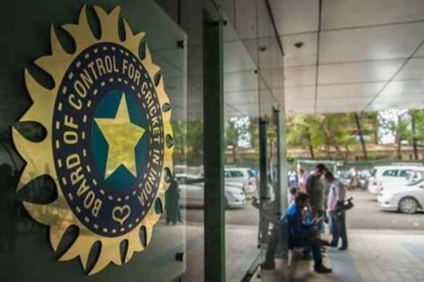 BCCI confident ICC wont commit harakiri by taking away 2021 T20 WC