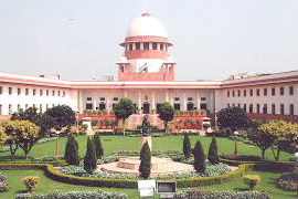 Dont charge fares from migrants; feed, shelter those walking: SC