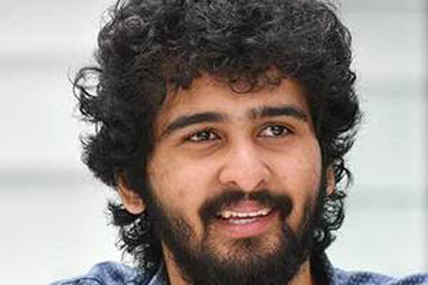 Shane Nigam banned from movies for breach of contract