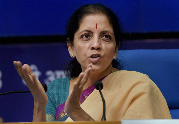 Ban on poultry products from US: India appeals against WTO ruling