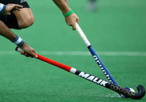 HIL appoints Indian umpires for 2015 edition