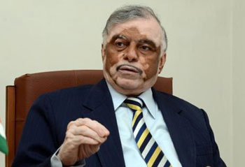 Kerala governor to bat for tobacco control on campuses